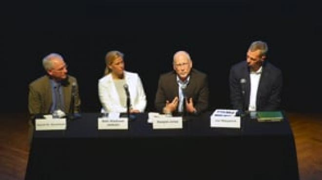 RDA Civic Forum 2019: Obsolescence