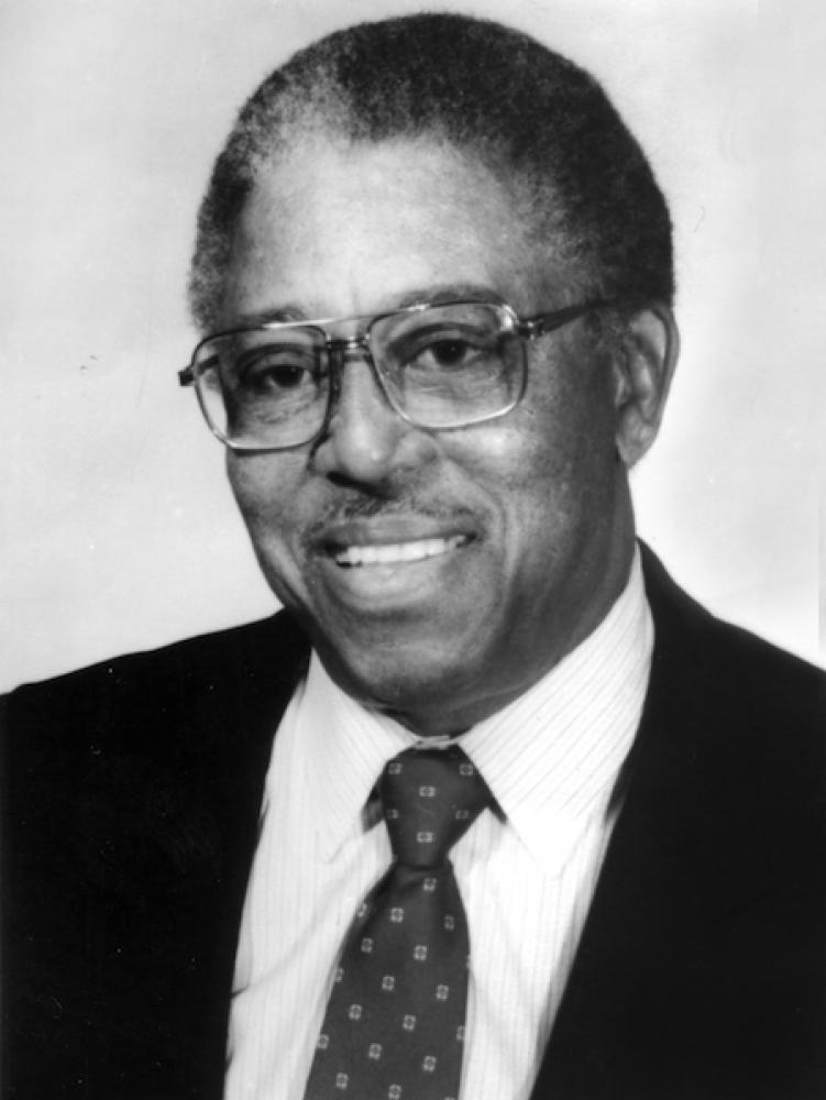 John Saunders Chase, Jr.