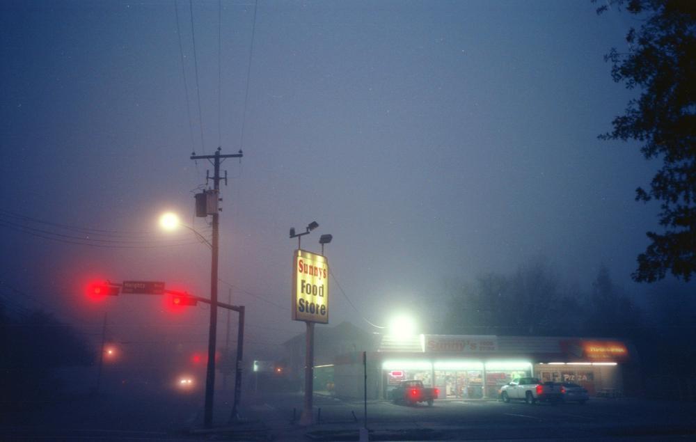 Photo by Tamara Lichtenstein.