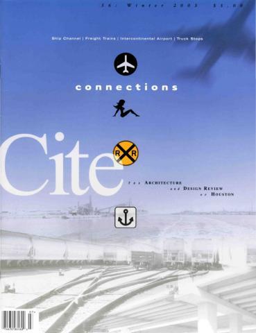 Winter 2003