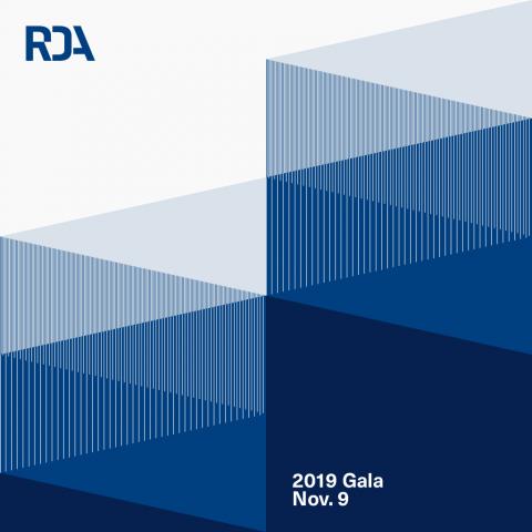 Gala 2019 graphic