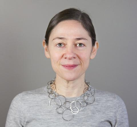 Lois Weinthal